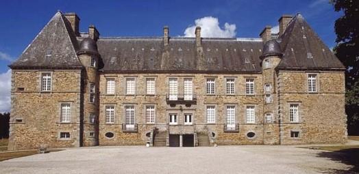 chateau-de-la-magnanne
