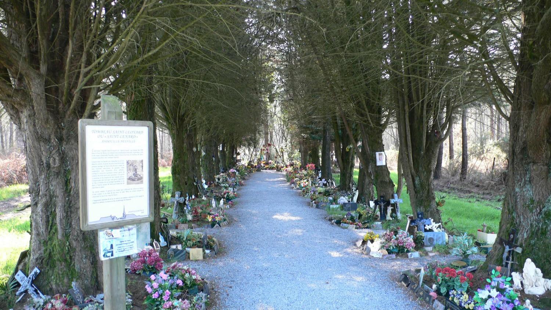 entree-tombeau-st-leonard-1