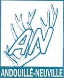 Andouillé-Neuville